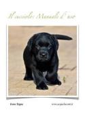 Il Cucciolo: Manuale D'Uso [ITA]