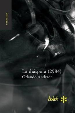 La Diaspora (2984)