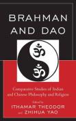Brahman and Dao