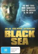 Black Sea  [Region 4]