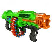 PowerBolt Blaster