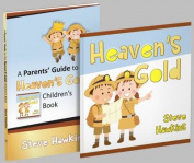 Heaven's Gold