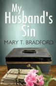 My Husband's Sin