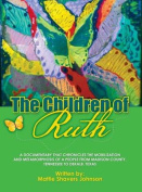 The Children of Ruth