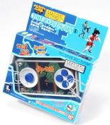 Let's! TV Play CLASSIC Taito nostalgia 1