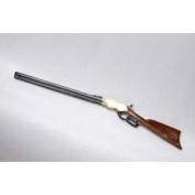 Dollhouse Winchester 73 Rifle