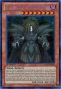 Yu-Gi-Oh! - Guardian Dreadscythe (DRLG-EN010) - Dragons of Legend - 1st Edition - Secret Rare
