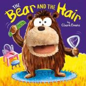 The Bear and the Hair