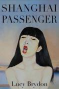 Shanghai Passenger