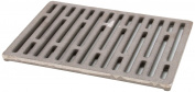 Cecilware S013A (Utd), Fire Grate - Bc/Ccb