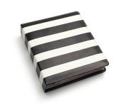 Heidi Swapp Hello Beautiful Memory Planner, Black and White