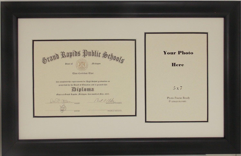 Famous Certificate Frames Nz Frieze - Framed Art Ideas ...