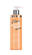 MY AMAZING BLOW DRY REPAIR & SHINE SECRET FORTIFYING SECRET - 350ml NEW!