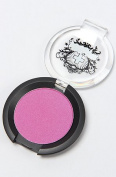 Sugarpill Cosmetics Pressed Eyeshadow, 2 AM