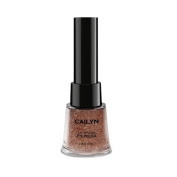 Cailyn Cosmetics Just Mineral Eye Polish, Golden Copper