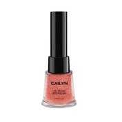 Cailyn Cosmetics Just Mineral Eye Polish, Water Lily