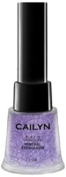 Cailyn Just Mineral Eye Polish, Violet