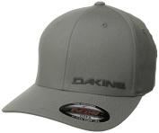 Dakine Men's Silicone Rail Hat