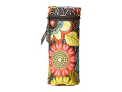 Vera Bradley Baby Bottle Caddy, Flower Shower