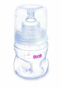 Lovi 21/550 Self-Sterilising Baby Bottle 150 ml