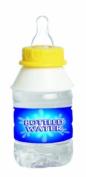 Flipple Baby Bottle Travel Pack