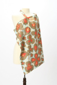 PunkinWrap Multi-Functional Baby Nursing Cover and more!