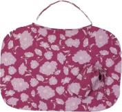 Cara Mia Baby Nursing Cover -