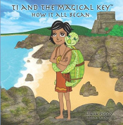 Ti and the Magical Key