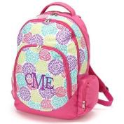 aBaby Bloom Preschool Backpack