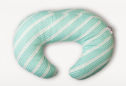 Nursing Pillow California Dreamin'