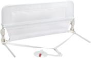 Universal Safe Sleeper Bed Rail High Hinge