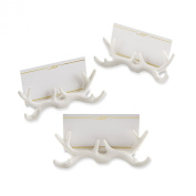 Kate Aspen Antler Place Card Holder