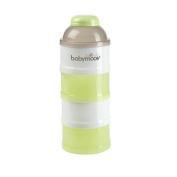 Babymoov Milk Dispenser Zen