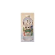 Dollhouse Heinz Distilled White Vinegar-small