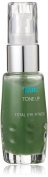 pürminerals Tone Up Total Eye Fitness 15 ml
