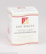 Top White Fito Lift triple action Lifting Anti wrinkle day cream