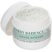 Mario Badescu Silver Powder 30ml : 1 Piece