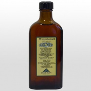 Jacob Hooy Wheat Germ Oil 150ml