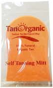 TanOrganic Application Mitt