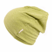 Casualbox Baby-boys Made in Japan 100% Organic Cotton Cap Hat Baby-boys Beanie