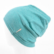 Casualbox Baby-boys Made in Japan 100% Organic Cotton Cap Hat Baby-boys Beanie