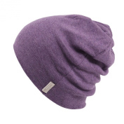 Casualbox Baby-boys Made in Japan Organic Cotton Hat Baby Beanie