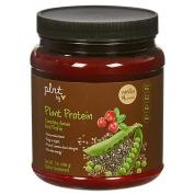 PLNT - Plant Protein Vanilla, 0.5kg powder