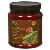 PLNT - Plant Protein Chocolate, 0.5kg powder
