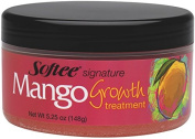 Softee Growth Treatment Mango 160ml