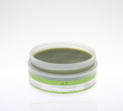 TEA TREE OIL Natural Way 120ml/113g Depilatory Hard Wax