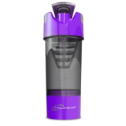 Cyclone Cup, 590ml Cup