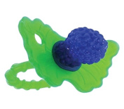 RaZberry Teether (Blue)