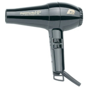 Parlux - HAIR DRYER parlux 2400 hp-Unisex