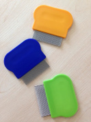 Single Lice Comb - For Lice And Lit Removal - Different Colours!